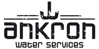 Ankron Water Services