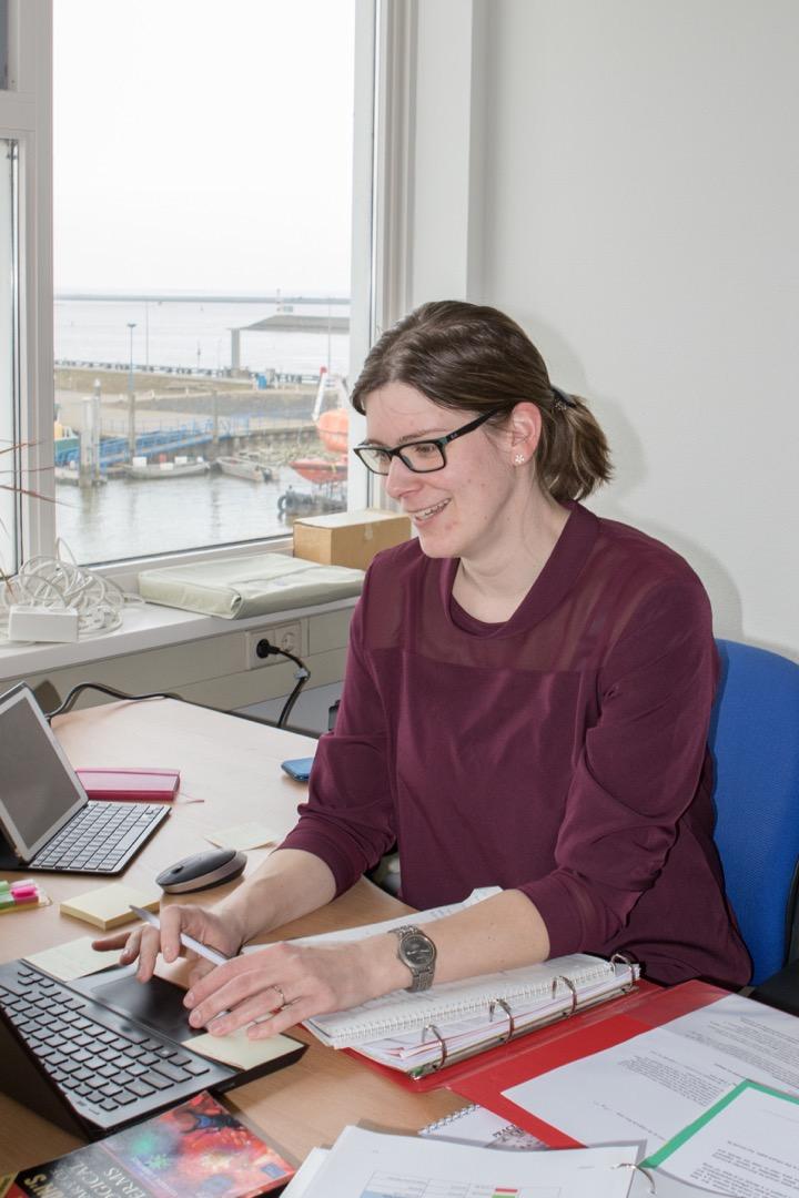 Astrid Hoogstraten