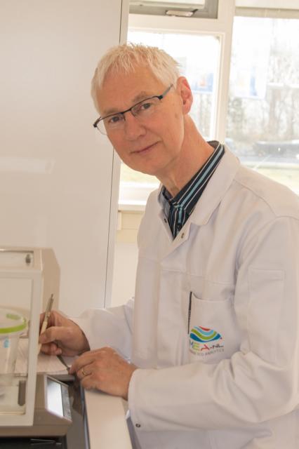 Peter Appelman